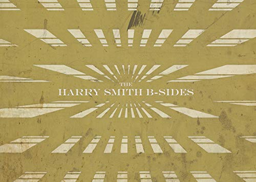 The Harry Smith B-Sides (Various Artists)