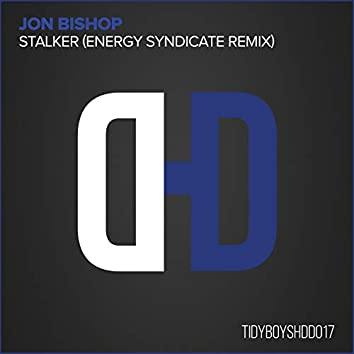 Stalker (Energy Syndicate Remix)