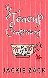 The Teacup Conspiracy