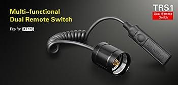 klarus TRS1 Cable de Commande pour XT11S