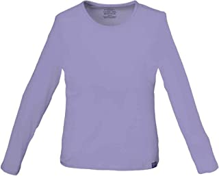 Best orchid tee store Reviews