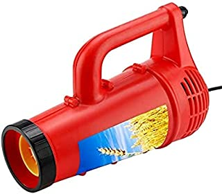 StarTech Mist Blower Gun 12V Handheld Agriculture Weed Pest Control_Attachment for Battery Sprayer_SBLOWER Small