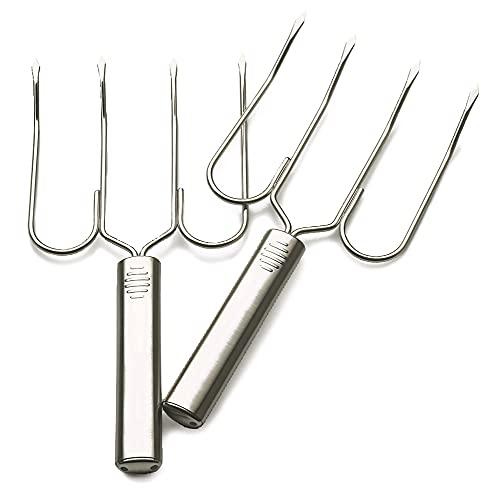 Meat & Carving Forks