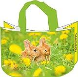 Bolsa de transporte, bolsa, Fun Bag, Modern Bag, Mondy Bags