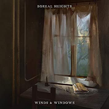 Winds & Windows