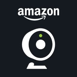 in budget affordable Amazon cloud cam