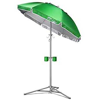 Best portable umbrella with stand Reviews