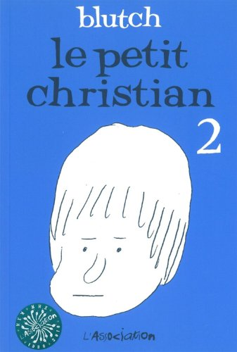 Le petit Christian, Tome 2 :