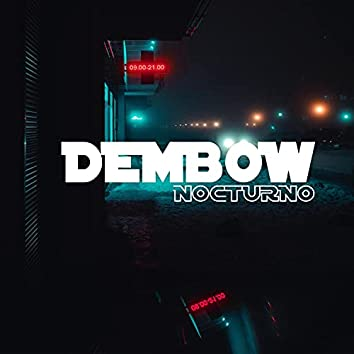 Dembow Nocturno