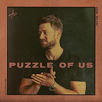 Puzzle of Us