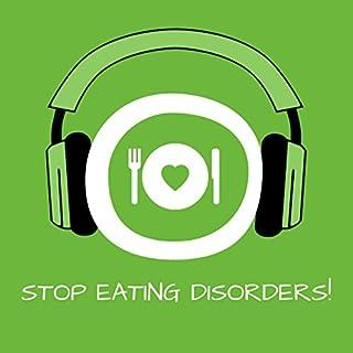 Stop Eating Disorders! Titelbild