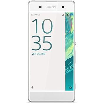 Sony Xperia XA: Amazon.es: Electrónica