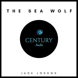 The Sea Wolf                   By:                                                                                                                                 Jack London                               Narrated by:                                                                                                                                 David Moran                      Length: 11 hrs and 39 mins     Not rated yet     Overall 0.0