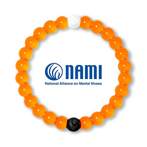 Lokai Mental Health Cause Collection Bracelet, Medium