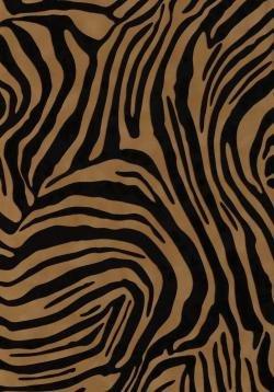 d-c-fix Velvet Edition Meru Decofolie, bont, 45 cm x 5 m, 2
