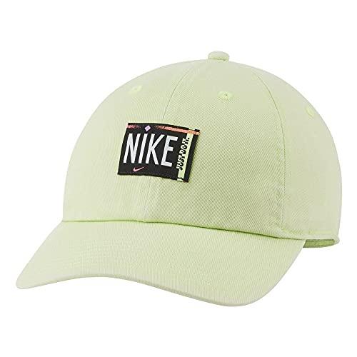 Nike Heritage 86 - Gorra para mujer
