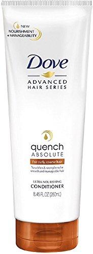 Dove Advanced Hair Series Ultra Nourishing...