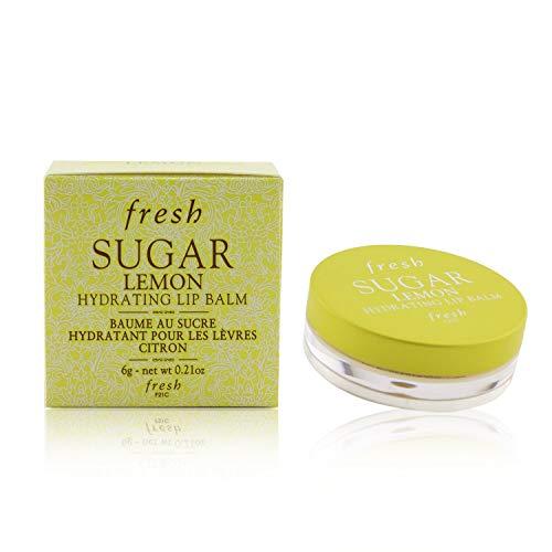 Fresh Sugar Lemon Hydrating Lip Balm 0.21oz/6g