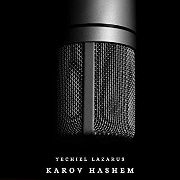 Karov Hashem
