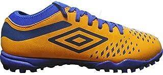 Amazon.it: Umbro Calcio: Sport e tempo libero