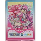 WIXOSS-ウィクロス- 【WXK-P10 BOX購入特典スリーブ10枚】愛園愛美