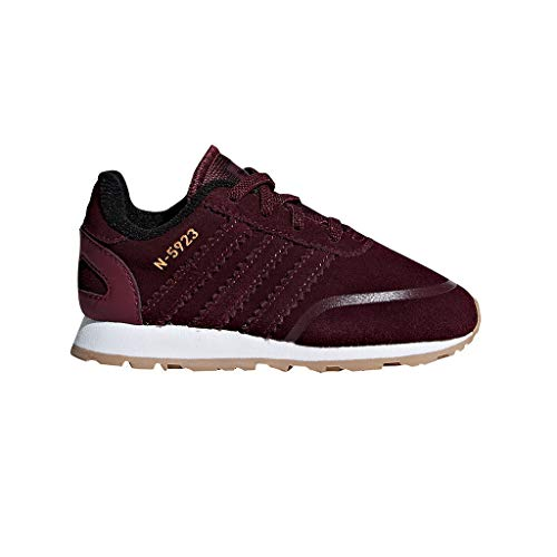 adidas Originals N-5923 Kids - weinrot - EU 27