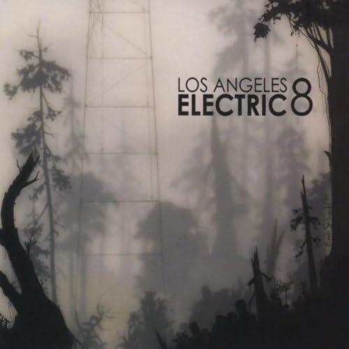Los Angeles Electric 8
