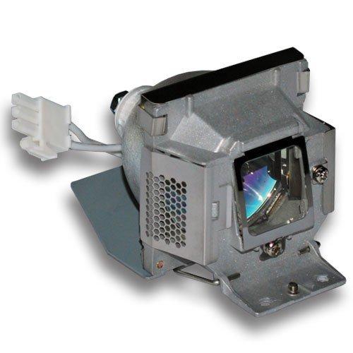 Alda PQ Profesional, Lámpara de proyector para BENQ MP 522ST Proyectores, lámpara...