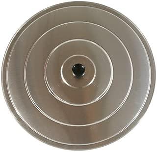40 cm frying pan