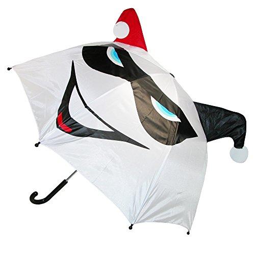 41mDvhAOvbL Harley Quinn Umbrellas
