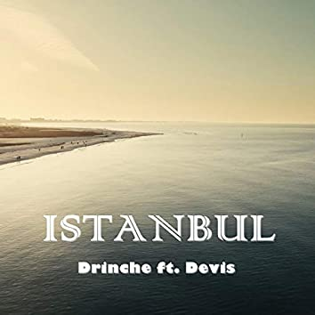 Istanbul (feat. Devis)
