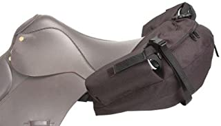 Best english saddle bag Reviews