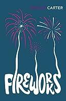 Fireworks (Vintage Classics)