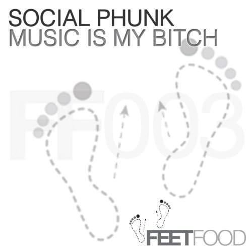 Social Phunk
