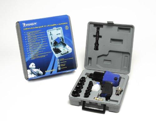 SAM Michelin 6710850100 Professional Schlagschrauber