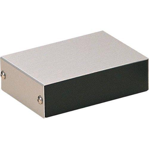タカチ薄型アルミケース(×1) YM250
