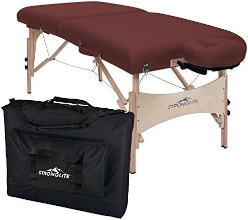 Top 10 Best stronglite massage chair Reviews