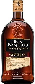 Mejor Botella Barcelo 2 Litros de 2021 - Mejor valorados y revisados