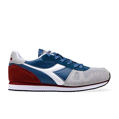 Diadora - Sneakers Simple Run für Mann (EU 40.5)