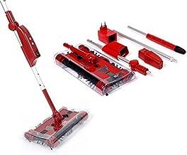 Swivel Sweeper Cordless G6 Vacuum Cleaner