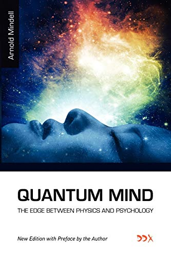 Quantum Mind: The Edge Between Phys…