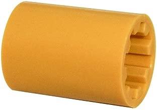 J/B Industries PR-77 Flexible Vacuum Pump Coupler Sleeve Only