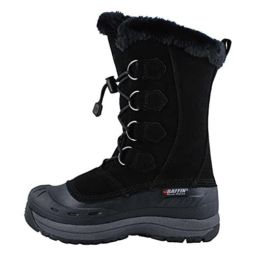 Baffin Chloe – Women's Boot