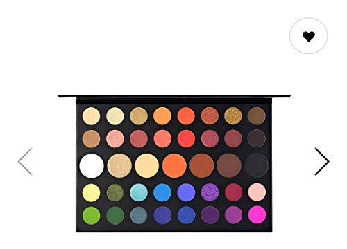 Best morphe return policy