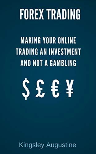 i forex online trading aktien binäre option