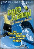 GOLD FUSION -EL PODER DE LA NIEVE-