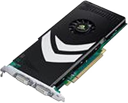 NVIDIA GeForce 8800 GT Graphics Upgrade Kit - Graphics Adapter - GF 8800 GT - PCI Express 2.0 X16 - 512 MB GDDR3 - DVI (66430H) Category: Video Cards