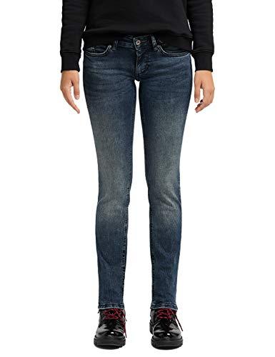 MUSTANG Damen Slim Fit Gina Skinny Jeans
