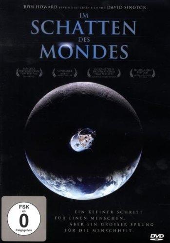Im Schatten des Mondes