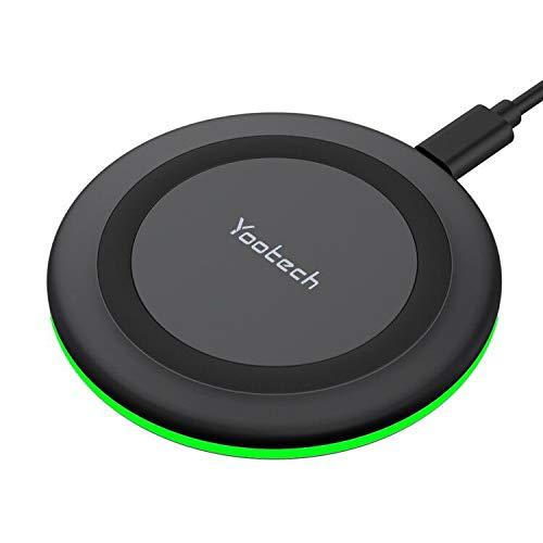 classifica caricatore wireless iPhone x
